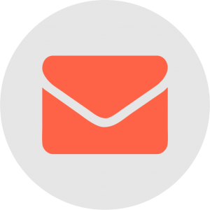VA-Connect-Email
