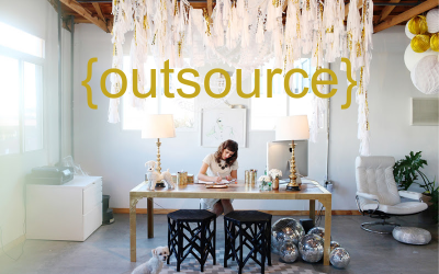 Know When to Outsource : the Benefits of hiring a Virtual Assistant