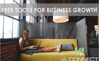 16 Free tools to jumpstart your start-up