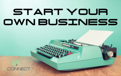 5 Essential Ways to Getting Started As a Virtual Assistant