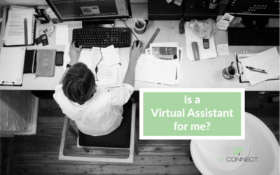 Does my business need the support of a Virtual Assistant?