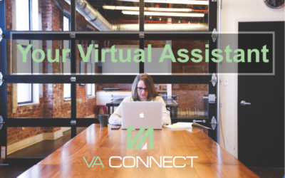Outsource All Your Reminder Calls to Your Virtual Assistant