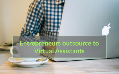 Frequently Asked Questions by Entrepreneurs When Hiring a VA for the First Time