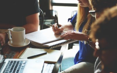 5 Questions You Need to Ask Before You Delegate work