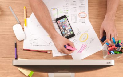 How Do Entrepreneurs Become More Productive in their Businesses?