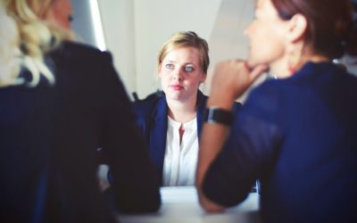 4 Signs that Show You Need to Get Rid of Your Office Assistant