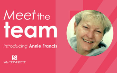 My Journey as a Virtual Assistant by Annie Francis