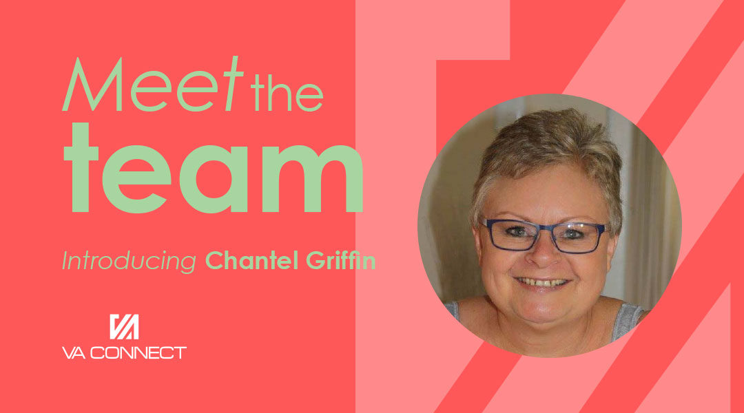 My Journey as a Virtual Assistant by Chantel Griffin