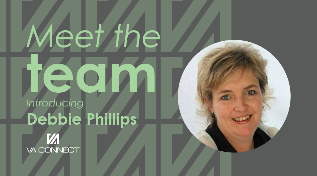 My Journey as a Virtual Assistant by Debbie Phillips