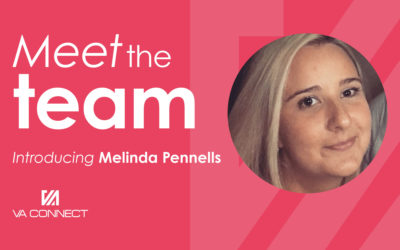 My Journey as a Virtual Assistant by Melinda Pennells