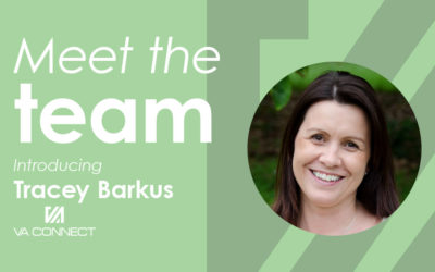 My Journey as a Virtual Assistant by Tracey Barkus