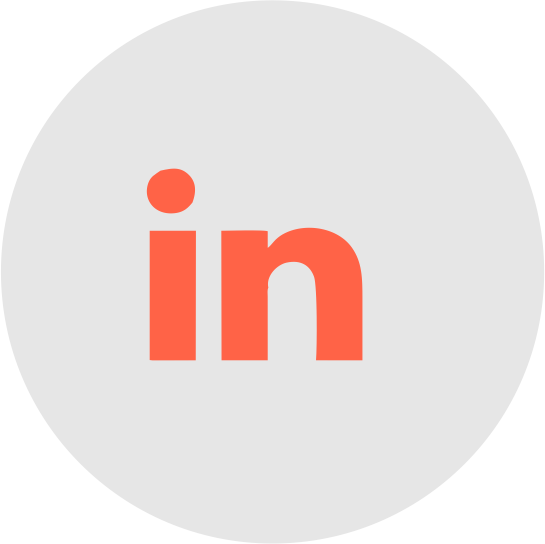 VA-Connect-LinkedIn
