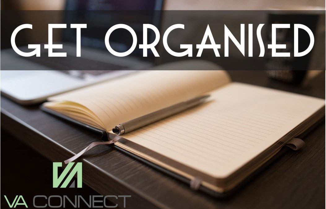 5 Quick tips to manage a successful workspace