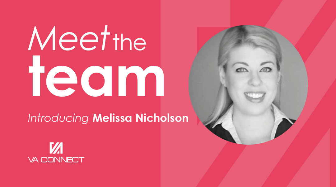 My Journey as a Virtual Assistant by Melissa Nicholson