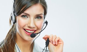 How a Virtual Assistant Can Help You with Meetings