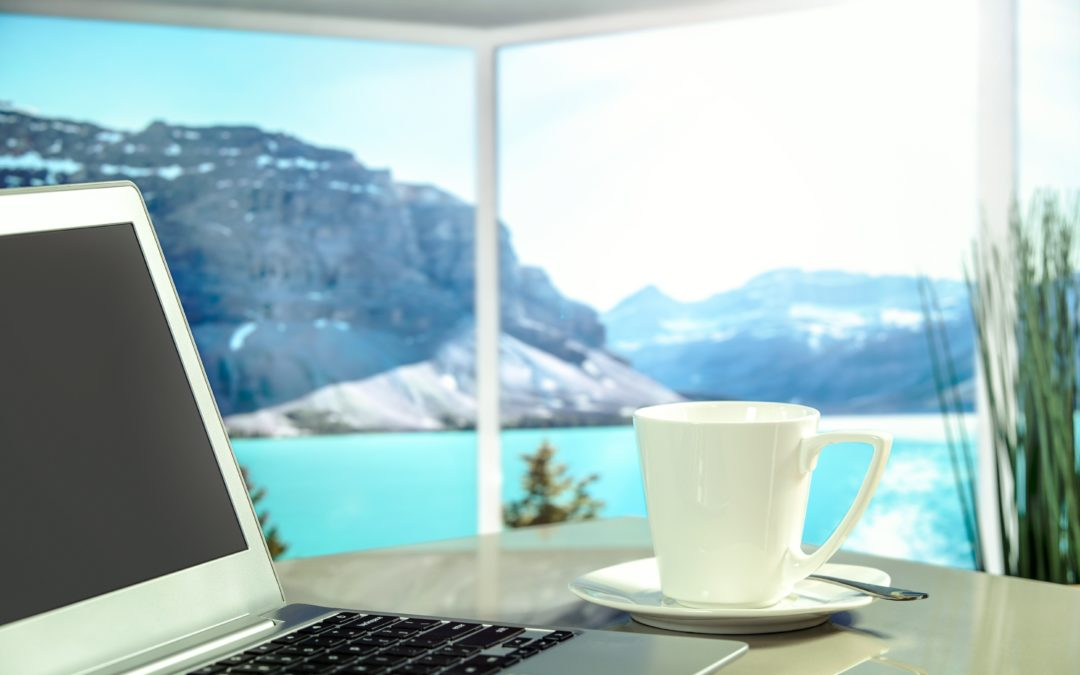 6 reasons why you need a Virtual assistant