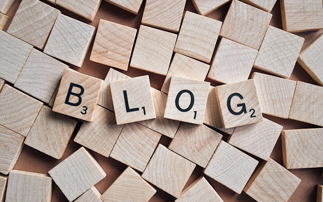 A Virtual Assistant to Help with Your Blogs!