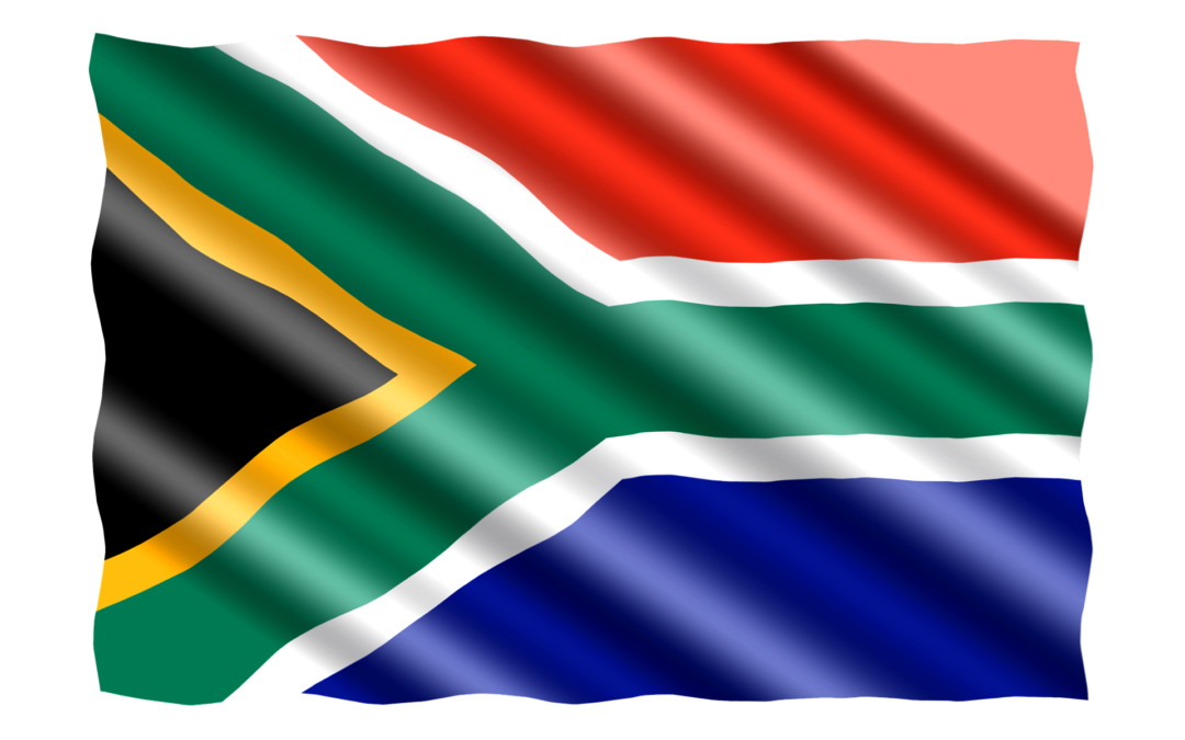 Why Heritage Day Is Important To The South African Nation
