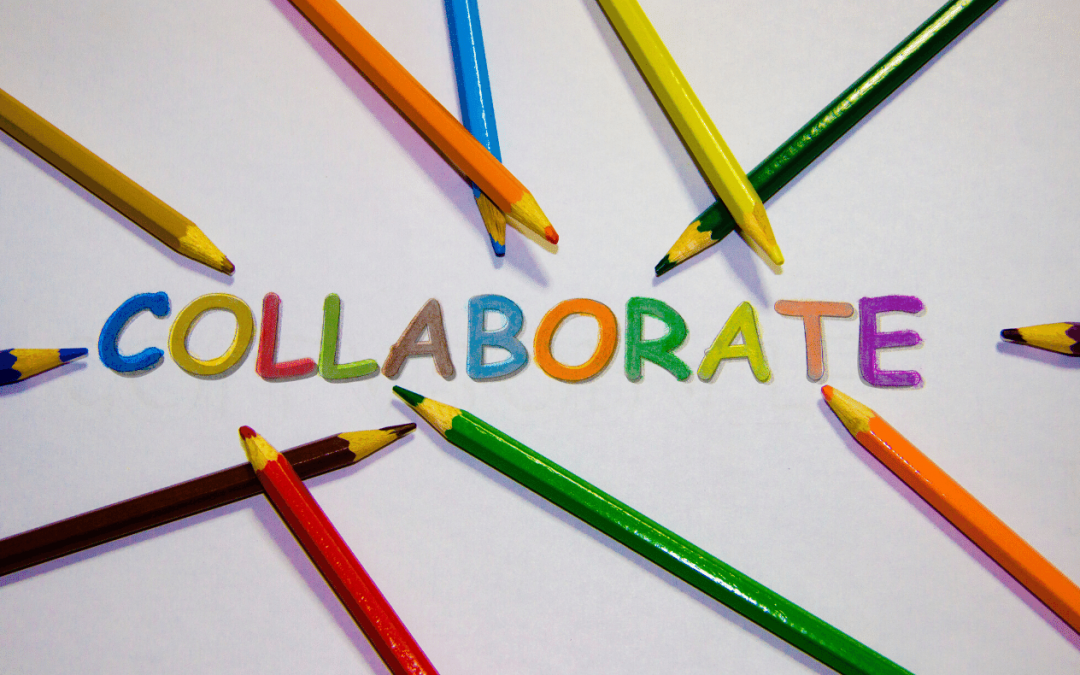Miro versus Smartsheet:   which is the best collaboration tool for a Virtual Assistant?